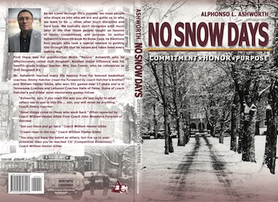 NoSnowDays_SoftCover
