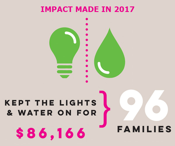 mobile slide 2017 Impact Lights Water