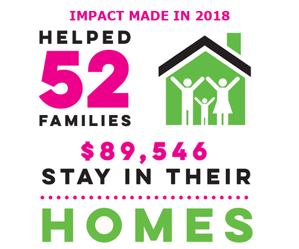 mobile slide 2018 Impact homes