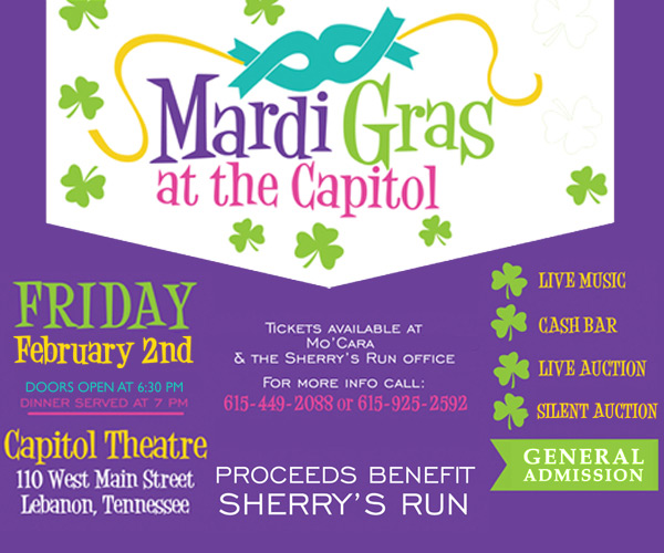 mobile slide 2018 Mardi Gras at the capitol updated